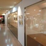 201301池袋東武展示2