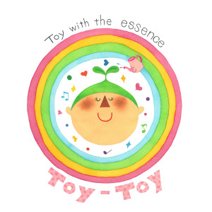 toytoy_Logo 2